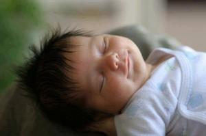Az alvás egészséges