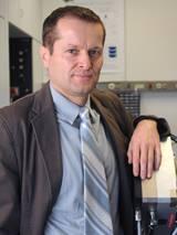 Krausz Ferenc, az attofizika területén végzett kutatásaiért kapta az 50 ezer euróval járó díjat