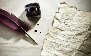 eltitkolt levél