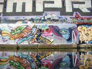Megkezdi Magyarországon a hátizsákos és biciklis képkészítést a Google