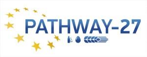 PATHWAY-27 projekt -étrend és egészség