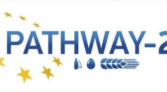 PATHWAY-27 projekt