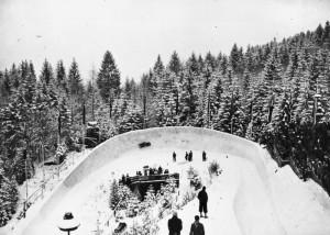 IV. téli olimpia: 1936 – Garmich-Partenkirchen
