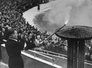 VI. téli olimpia: 1952 – Oslo