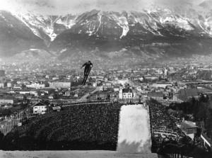 IX. téli olimpia: 1964 – Innsbruck