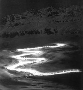 X. téli olimpia: 1968