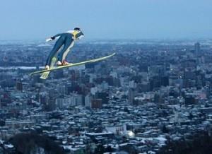 XI. téli olimpia: 1972 – Sapporo