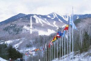 XIII. téli olimpia: 1980 – Lake Placid