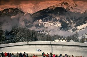 XVI. téli olimpia: 1992 – Albertville