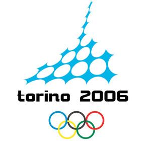 XX. téli olimpia: 2006 - Torino