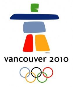 XXI. téli olimpia: 2010 – Vancouver