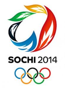 XXII. téli olimpia: 2014 – Szocsi