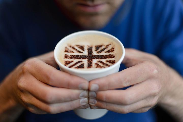 Kávé - Amit a kávéról tudni kell