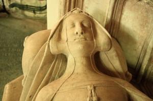 Blanche-Mortimer-1316-1347