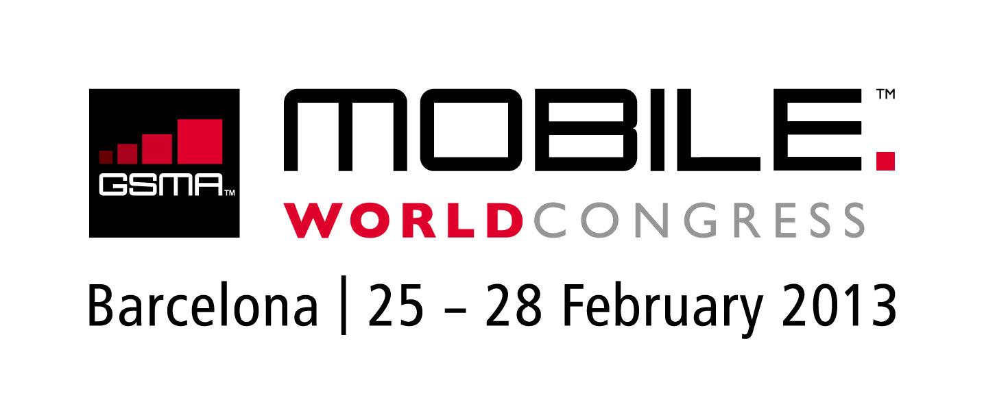 Megkezdődik okostelefonok, okosórák részvételével Barcelonában a mobil iparág legjelentősebb eseménye, a Mobile World Congress (MWC).