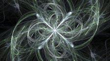 Pontosabb mérések az elektron atomtömegéről