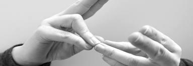 Kutatási program a siket jelnyelv egységesítésére