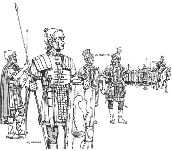 Pannóniai levél - Pannóniában szolgált egyiptomi katona levelét rejti az 1800 éves papirusz