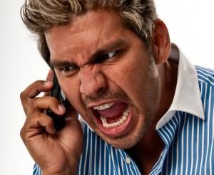 A dühkitörések ötszörösére növelik az infarktus kockázatát