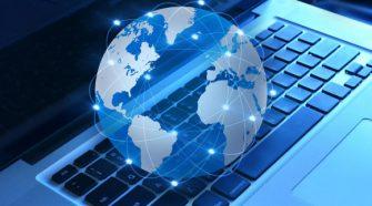 Szakembereket képeznek Kínában az internetes közvélemény befolyásolására