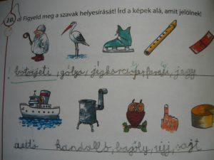 Döntött a kormány a Magyar Nyelvstratégiai Intézet létrehozásáról