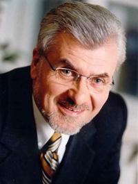 Pálinkás József, a WSF elnöke- tudomány világfóruma