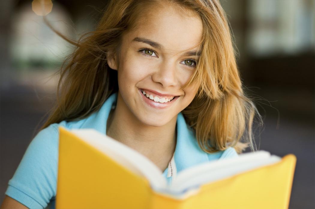 új tankönyvek és kerettanterv felülvizsgálata