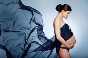 Kapcsolat lehet a terhességi diabétesz és a későbbi szívproblémák között