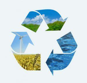 megújuló energia, energetikai fejlesztések