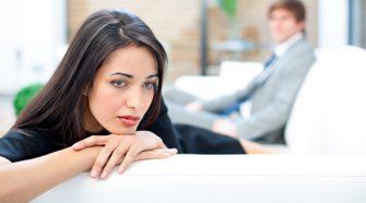 A női meddőségi esetek harmadának hátterében az endometriózis áll