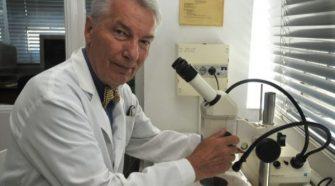 Vizi E. Szilveszter- stroke és agyvérzés megelőzése és utókezelése