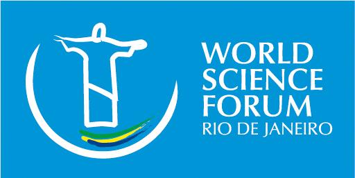WSF Rio de Janeiro-tudomány fórum