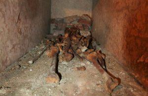 Asztrik érsek maradványainak azonosítása felbecsülhetetlen értékű felfedezés
