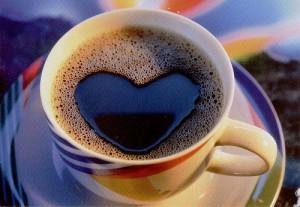 A kávéfogyasztás csökkentheti a vastagbélrák kockázatát.