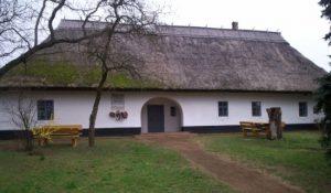Öt új helyszínnel bővül a történelmi emlékhelyek köre - Kölcsey kúria