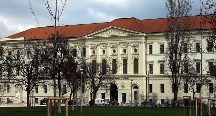 Öt új helyszínnel bővül a történelmi emlékhelyek köre - Ludovika