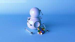 Születésnapi kiállítás - 40 éves a Rubik-kocka - TUDOMÁNYPLÁZA
