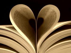 A költészet napja