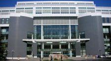 Befejeződött az első kínai bioregeneratív kapszula 105 napos tesztelése - Beihang Egyetem