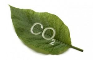 Csökkent az EU széndioxid-kibocsátása tavaly