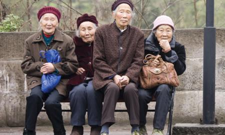 Világszerte átlagosan hat évvel nőtt a várható élettartam