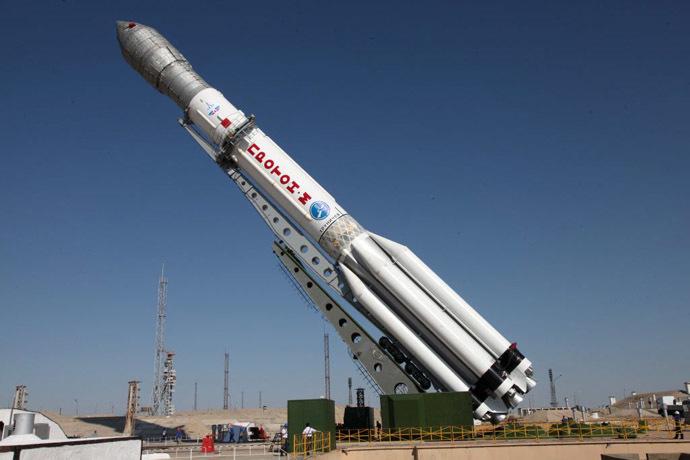 A sikertelen rakétaindítások már-már megszokottá váltak Oroszországban, az újabb Proton-M hordozórakéta felrobbanása azonban az egész orosz űrkutatásra katasztrofális hatással van