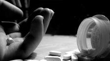 Több mint 10 ezer öngyilkosságot okozott a gazdasági válság