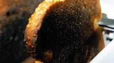 Rákot okozhat az odaégetett pirítós?