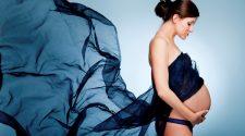 A kései reprodukció a nők hosszú életének titka