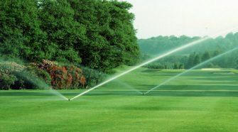 Az újrahasznosított víz veszélyes lehet