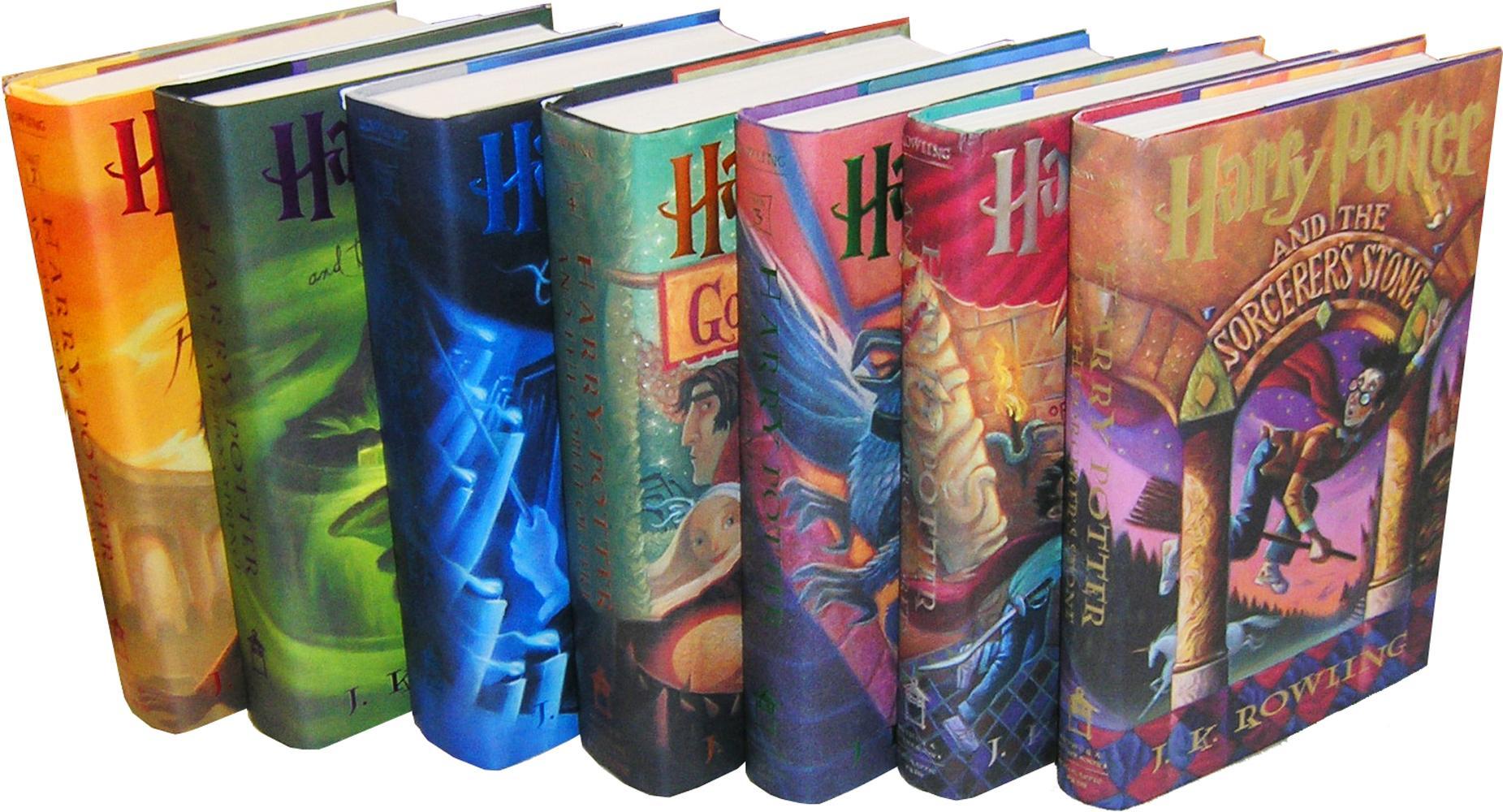 Harry Potter legnagyobb hőstette talán nem is Voldemort legyőzése,