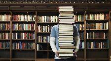 interneten már elérhetők a kísérleti tankönyvek