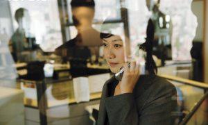 Egykepolitika - társ nélküli férfiak Kínában