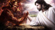 Tudósok, akik szerint van bizonyíték Isten létezésére